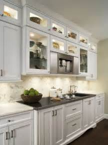stainless kitchen canisters cabinet lighting houzz