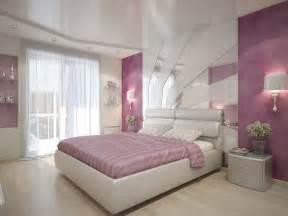 Garden Closet by 50 Best Bedroom Interior Design 2017 Decorationy