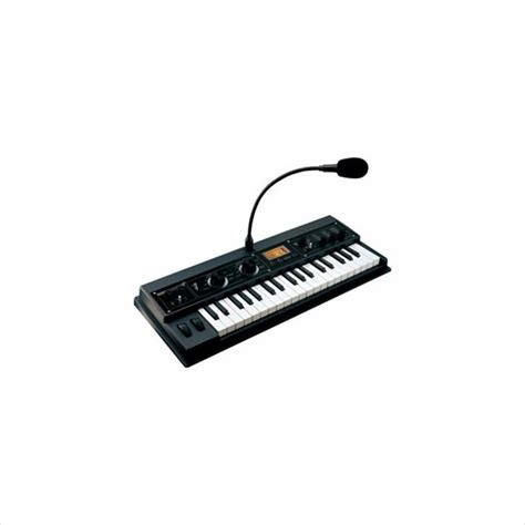 new korg microkorg xl plus synthesizer vocoder keyboard japan f s ebay