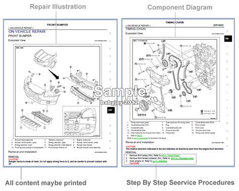 car maintenance manuals 2009 land rover lr3 free book repair manuals land rover discovery lr3 2005 2009 factory service repair manual in pdf download service