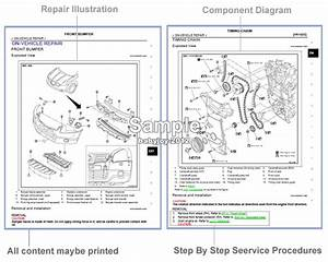 2001 Mazda Protege Manual Download