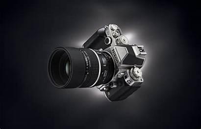 Nikon Df Camera Frame Officially Announced Exceptional