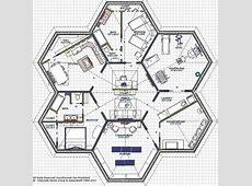 nuclear shelter under white house Pesquisa Google