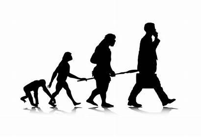Species Human Different There Wonderopolis Homo Future