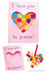Mothers Day Cards Pinterest Best 25 Mothers Day Crafts