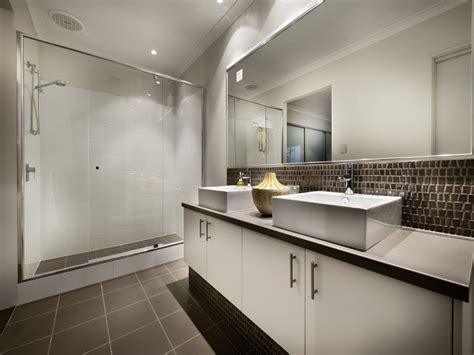 bathroom ideas australia tiles in a bathroom design from an australian home