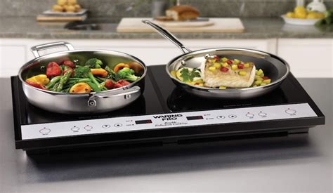 portable stove cooktop electric burners cooking countertop induction burner kitchen safe vs double let infrared iron cast choose even november