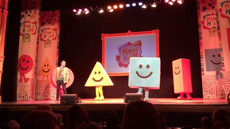 maker   shapes   blackpool march  youtube