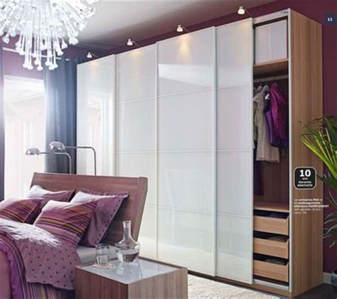 25 best ideas about ikea armoire chambre on pinterest