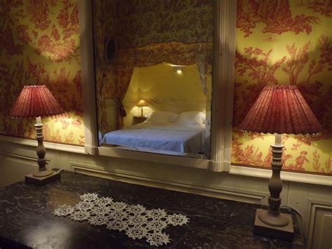 chambre d hote val d is鑽e chambre d 39 hote de charme château du val d 39 arguenon chambres d 39 hôtes cabanes dans les arbres gites