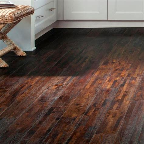 Wood Flooring   Floor & Decor