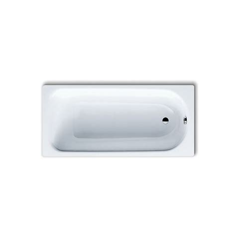 kaldewei saniform plus kaldewei saniform plus eco steel bath uk bathrooms