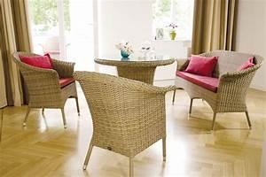 Sitz Sofa Für Esstisch : zebra sitz bank sofa hastings 5331 walnut polyrattan art jardin ~ Whattoseeinmadrid.com Haus und Dekorationen