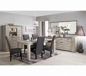 Meuble salle a manger gris peinture salle a manger for Meuble salle À manger avec chaise de cuisine couleur gris