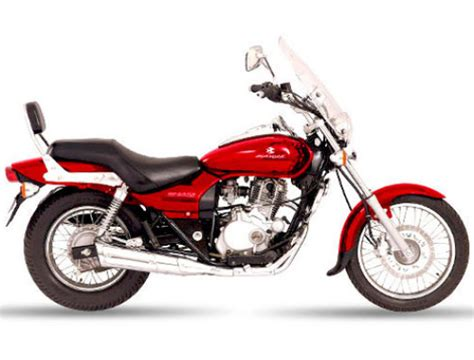 Bike Modification Lucknow by Bajaj Avenger 220 Reviews Price Specifications Mileage