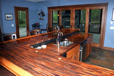 copper bar top cost countertops counter top
