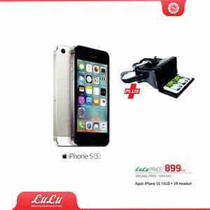 apple store abu dhabi