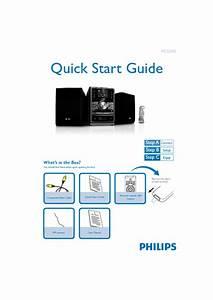 Mcd395  58 Manuals