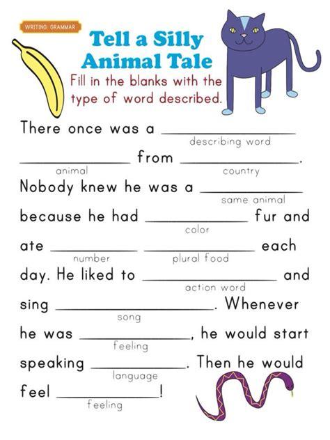 reading comprehension workbook  grade description