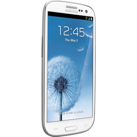 cheap phones at walmart walmart family mobile samsung galaxy s iii cell phone