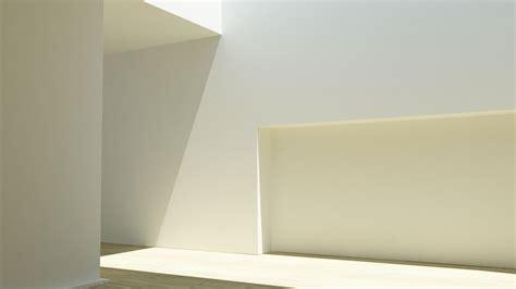 minimalist hd wallpapers wallpapersafari
