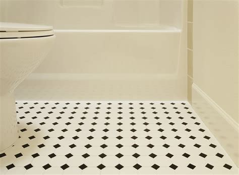 bathroom flooring ideas uk plumbworld what sort of flooring is best for the