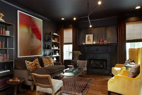 500 living rooms with fireplaces of all types home stratosphere