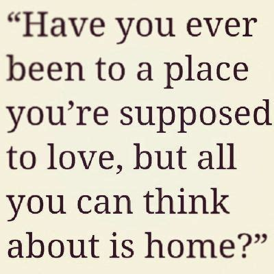 38 missing home quotes home is where the is 17 best homesick quotes on family day quotes 45403