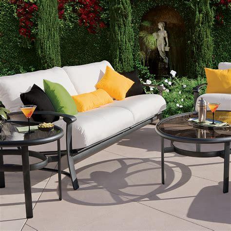 outdoor furniture stores at our carolina furniture