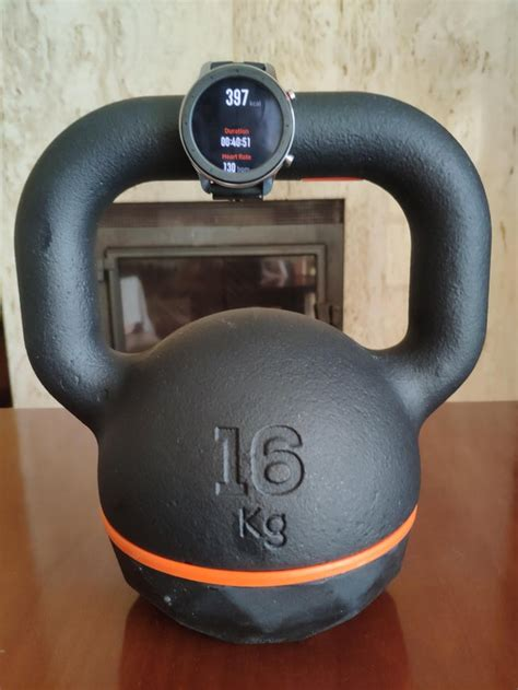24kg added kettlebell reddit