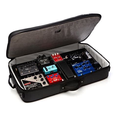 Cme Stands For by Mono M80 Pedalboard Pro Bags Amp Cases Accessories