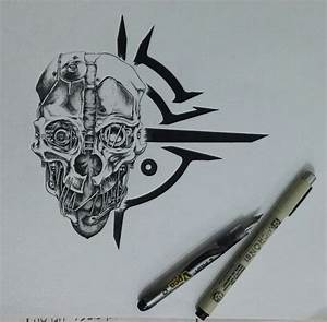 25+ best ideas about Dishonored mask on Pinterest | Corvo ...
