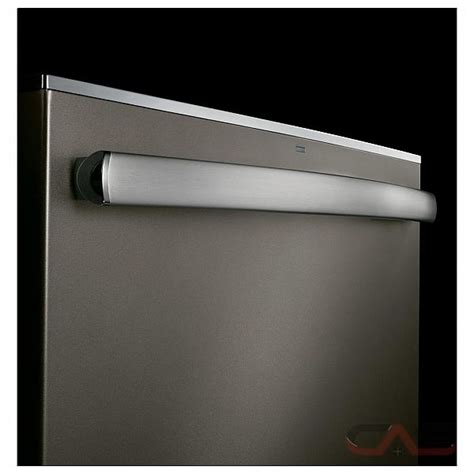 gdtsmfes ge dishwasher canada  price reviews  specs toronto ottawa montreal