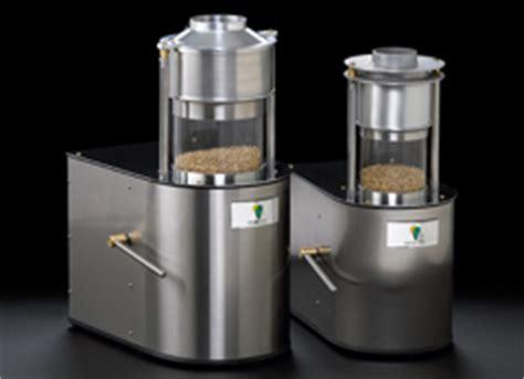 fluid bed coffee roaster fluid bed roaster and usb datalogger