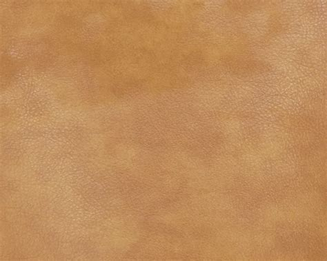 Leather Upholstery by Faux Leather Upholstery Fabric Monza 1281 Modelli