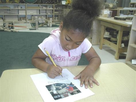 pathways preschool to develop tomorrow s engineers start before they can tie 577