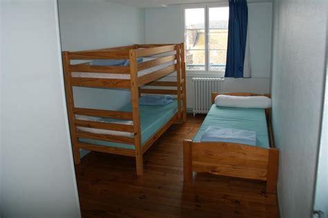 chambres d hotes valery en caux bons plans vacances en normandie chambres d 39 hôtes et gîtes