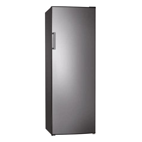 Kühlschrank 200 Liter Ohne Gefrierfach by Gro 223 Raumk 252 Hlschrank Vollraumk 252 Hlschrank K 252 Hlschrank Ohne