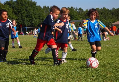 a tale of two sports a 7 year and how we 654 | alternatives to club soccer