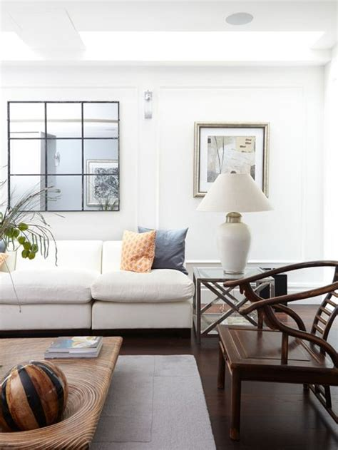living room mirrors living room mirrors houzz