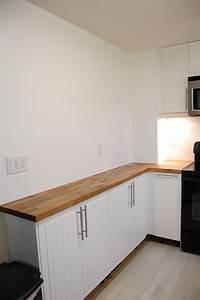 base cabinets 2024