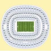 Buy Tottenham Hotspur vs KAA Gent Tickets at Wembley Stadium in London ...