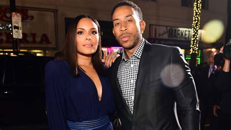 check out ludacris and eudoxie s glow up the last 10 years madamenoire