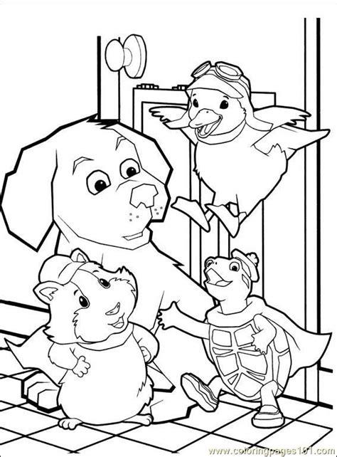 disegni da colorare pets 2 pet shop coloring pages printable pet colouring pages