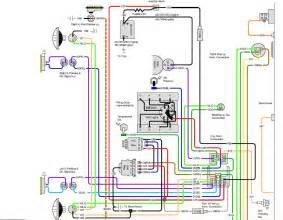 similiar 1973 chevy nova starter wires keywords 72 chevy nova starter wiring diagram wiring diagram website