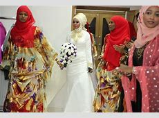 Somali Wedding Clothes | auto-kfz info