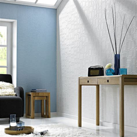 The Pros Of Cons Of Painting Vs Wallpapering Freshomecom