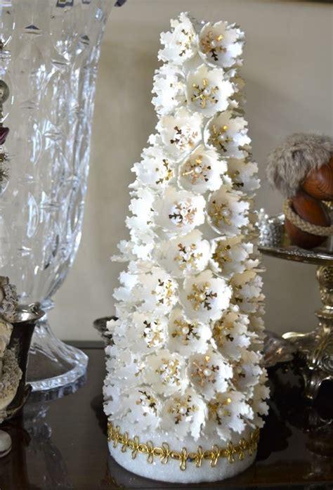 ornaments   styrofoam egg cartons google search
