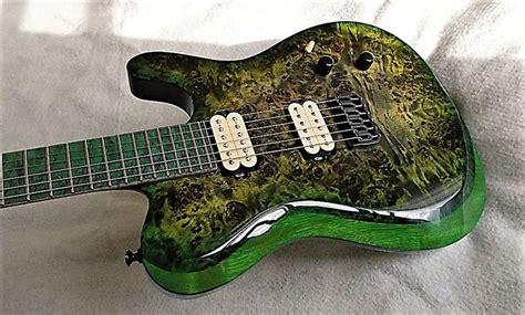 111 Best Kiesel Guitars Images On Pinterest
