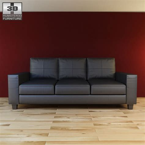 Sectional Sofas That Come Apart by Sofas That Come Apart Better Apartment Sofa Ikea